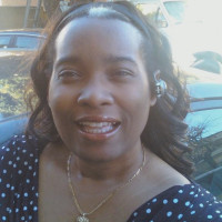 Dianna-1017931, 45 from Inglewood, CA
