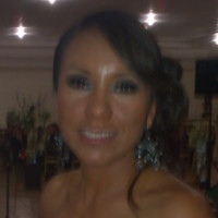 DulceVeronica-1112582, 34 from Queretaro, MEX