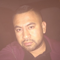 Juan, 32 from El Monte, CA