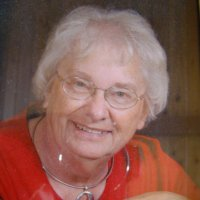 Barbara, 76 from La Porte City, IA