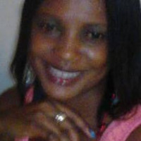 Marianne-1019521, 42 from Pompano Beach, FL
