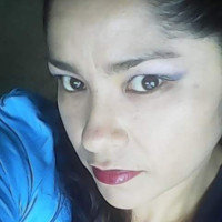 Jessica, 38 from Arequipa, PE