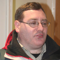 James-389322, 51 from Belfast, GBR