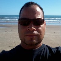 Jose-852889, 45 from Mission, TX