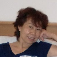 Maryjie-429751, 61 from Shenyang, CHN