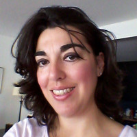 Luisa-1146339, 38 from Leiden, NLD