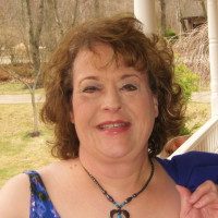 MaryAnn-1087810, 54 from Broadview Heights, OH