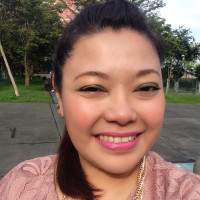 Louise-1148662, 37 from Singapore, SGP