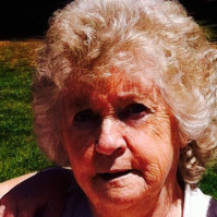 Mary, 73 from Ronkonkoma, NY