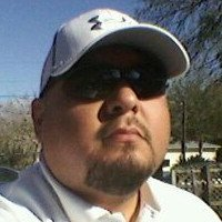 Jose-843234, 33 from Mathis, TX