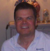 Brian-907703, 52 from Perth, AUS