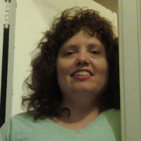 Pam-994953, 49 from Oklahoma City, OK