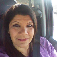 Rebecca-1164964, 50 from Dos Palos, CA