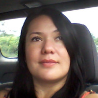 Adriana-1061208, 37 from Alajuela, CRI