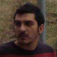 Claude-1191303, 31 from Beirut, LBN
