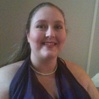 Amanda-1196459, 24 from Attalla, AL