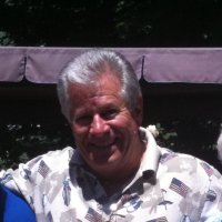 John-591537, 73 from Port Jefferson, NY