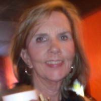 Cathy-668972, 64 from Jackson, MS
