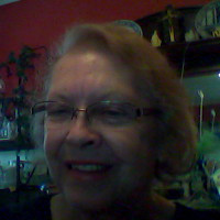 Lee-1187419, 72 from Lampasas, TX