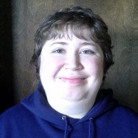 Jennifer-1070222, 28 from Dryden, MI