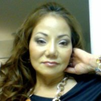 Anita-606213, 62 from Lawndale, CA
