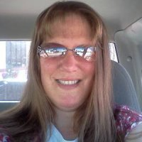 Jennifer-66896, 42 from East Peoria, IL