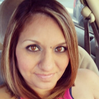 Jennifer-1195452, 34 from Robstown, TX