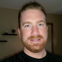 Joe-983958, 38 from Wyoming, MI