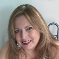 Angie-1047691, 56 from Rancho Cucamonga, CA