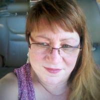 Mary-1113513, 53 from Port Orchard, WA