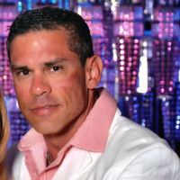 Miguel-1248734, 45 from Miami, FL