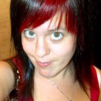 Jocelyn-855975, 22 from Kelowna, BC, CAN
