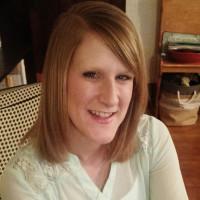 Abby, 25 from Cincinnati, OH