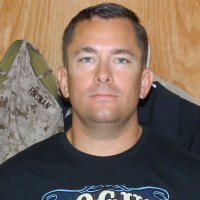 Keith-1111677, 37 from Camp Lejeune, NC