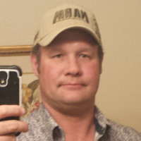 Matt-1068907, 48 from Glenrock, WY