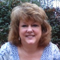 Mary-776354, 53 from Sanford, NC
