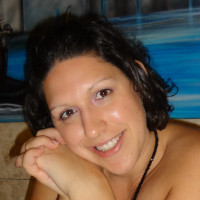 Amanda-1086850, 32 from Oakville, ON, CAN