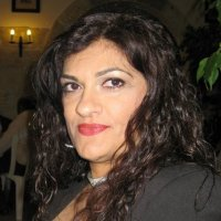 Josephine-861732, 49 from VALLETTA, MLT