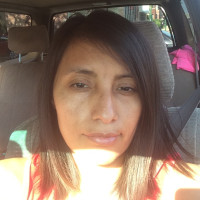 Silvia, 39 from Chicago, IL