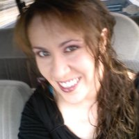 HeatherMarie-638140, 39 from Modesto, CA