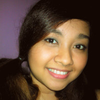 Kristel-1007390, 27 from Marikina, PHL