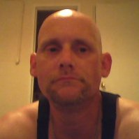 Michael-1012765, 47 from Durham, NC