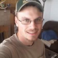 Eric-638428, 23 from Madras, OR