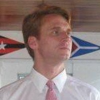 Christopher-780274, 40 from Marblehead, MA