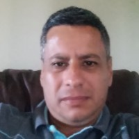 Efrain, 46 from Pembroke Pines, FL