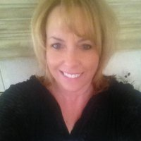 Anne-628183, 49 from Rocklin, CA