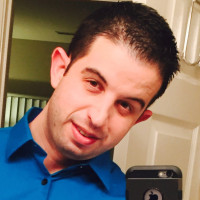 Antonio-545346, 30 from Gurnee, IL