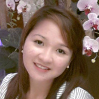 Charmaine-1190458, 22 from Baguio, PHL
