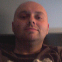 Pawel-1157457, 35 from Chicago, IL
