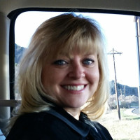 Janet-1197652, 53 from Castle Rock, CO